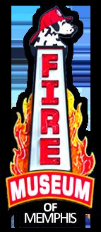 firemuseum-logo